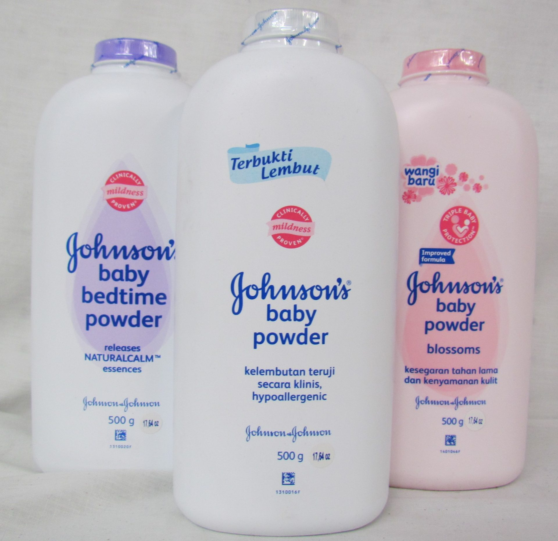 Point Guard Marketing Product Categories Baby Care Johnsons Blossoms Soap 100gr 500g Blossom Powder